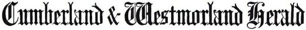 Cumberland and Westmorland Herald