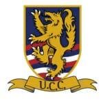 Ullswater Community College