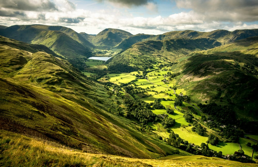 Picture: National Trust